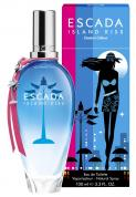 ESCADA ISLAND KISS 3.4 EDT SP