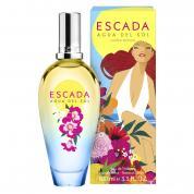 ESCADA AGUA DEL SOL 3.3 EDT SP (LIMITED EDITION)