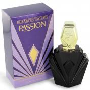 PASSION 2.5 EAU DE TOILETTE SPRAY FOR WOMEN