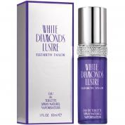 WHITE DIAMONDS LUSTRE 1 OZ EAU DE TOILETTE SPRAY