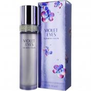 ELIZABETH TAYLOR VIOLET EYES 3.4 EDP SP FOR WOMEN