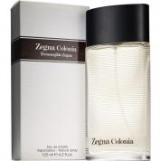 ZEGNA COLONIA 4.2 EDT SP