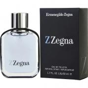 Z DE ZEGNA 1.7 EDT SP