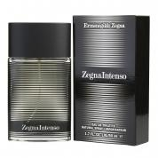 ZEGNA INTENSO 1.7 EAU DE TOILETTE SPRAY FOR MEN