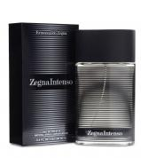 ZEGNA INTENSO 3.4 EDT SP MEN
