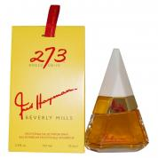 273 2.5 EAU DE PARFUM SPRAY FOR WOMEN