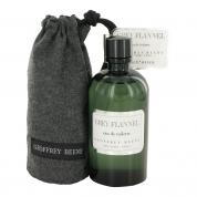 GREY FLANNEL 8 OZ EDT SPL