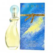 WINGS 1.7 EAU DE TOILETTE SPRAY FOR WOMEN