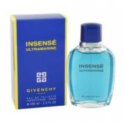 INSENSE ULTRAMARINE 3.4 EDT SP