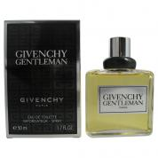 GIVENCHY GENTLEMEN 1.7 EDT SP
