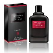 GIVENCHY GENTLEMEN ONLY ABSOLUTE 3.3 EDP SP