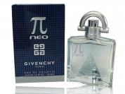 GIVENCHY PI NEO 1 OZ EDT SP