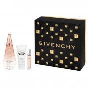 GIVENCHY ANGE OU DEMON LE SECRET 3 PCS SET: 3.4 SP