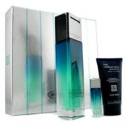 GIVENCHY VERY IRRESISTIBLE FRESH ATTITUDE 3 PCS SET: 3.4 SP (HARD BOX)