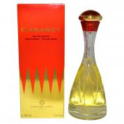 CABARET 3.4 EDP SP FOR WOMEN