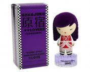 HARAJUKU WICKED STYLE LOVE 1 OZ EDT SP