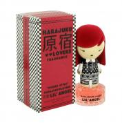HARAJUKU WICKED STYLE LIL'ANGEL 1 OZ EDT SP