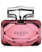 GUCCI BAMBOO TESTER 1.6 EDP SP LIMITED EDITION