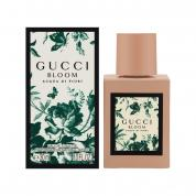 GUCCI BLOOM ACQUA DI FIORI 1 OZ EAU DE TOILETTE SPRAY