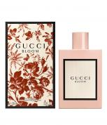GUCCI BLOOM 3.3 EDP SP FOR WOMEN
