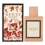 GUCCI BLOOM 1.6 EDP SP FOR WOMEN