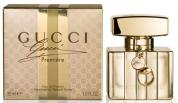 GUCCI PREMIERE 1 OZ EDP SP