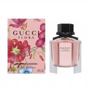 GUCCI FLORA GORGEOUS GARDENIA 1.7 EDT SP