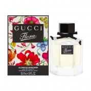 GUCCI FLORA GLORIOUS MANDARIN 1.7 EDT SP