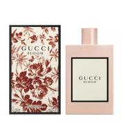 GUCCI BLOOM 5 OZ EDP SP