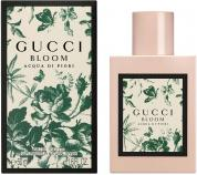 GUCCI BLOOM ACQUA DI FIORI 1.6 EDT SP