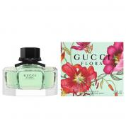 GUCCI FLORA 2.5 EDT SP