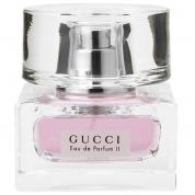 GUCCI EDP # 2 TESTER 2.5 EDP SP