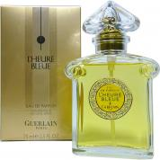 GUERLAIN L'HEURE BLEUE 2.5 EDP SP FOR WOMEN