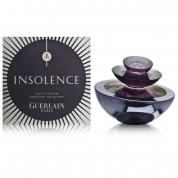 GUERLAIN INSOLENCE 3.3 EDP SP FOR WOMEN