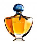 SHALIMAR TESTER 3 OZ EDP SP
