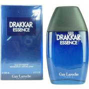 DRAKKAR ESSENCE 6.7 EDT SP