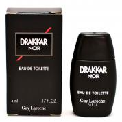 DRAKKAR NOIR 5 ML EDT MINI