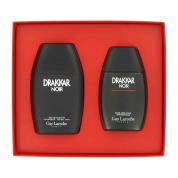 DRAKKAR NOIR 2 PCS SET: 3.4 SP