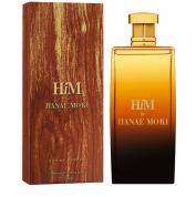 HANAE MORI HIM 1.7 EDP SP FOR MEN