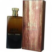 HANAE MORI HIM 3.4 EDP SP FOR MEN