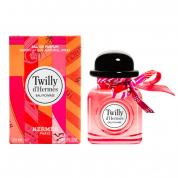 TWILLY D'HERMES POIVREE 2.8 EAU DE PARFUM SPRAY