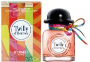 TWILLY D'HERMES 1 OZ EAU DE PARFUM SPRAY