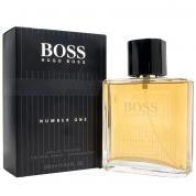 HUGO BOSS #1 4.2 EDT SP