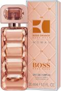 HUGO BOSS ORANGE 1 OZ EDP SP FOR WOMEN