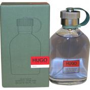 HUGO BOSS GREEN 4.2 EDT SP FOR MEN