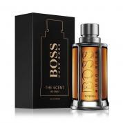 HUGO BOSS THE SCENT INTENSE 3.3 EAU DE PARFUM SPRAY FOR MEN