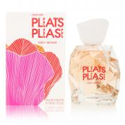 ISSEY MIYAKE PLEATS PLEASE 1 OZ EDT SP