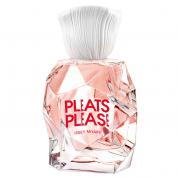 ISSEY MIYAKE PLEATS PLEASE TESTER 3.3 EDT SP FOR WOMEN