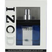 IZOD 15 ML EDT SP FOR MEN