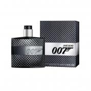 JAMES BOND 007 2.5 EDT SP FOR MEN